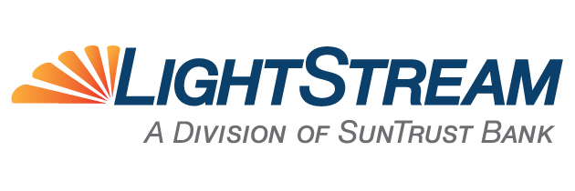 LightStream offers affordable financing for your outdoor renovation project.