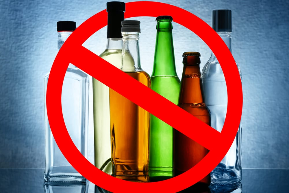 PYMNTS. (2019, July). Alcohol Sales Banned On Facebook, Instagram. Retrieved November 13, 2019