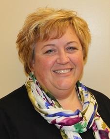 Paula Newton