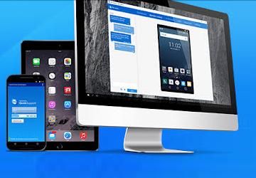 desktop-tablet-mobile