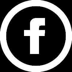 GVEA Facebook