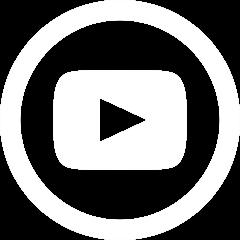 GVEA's YouTube