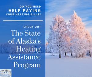 Get Help With Your Energy Bills
