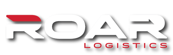 ROAR Logistics