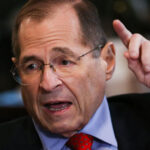 Nadler: 'We need to add 5,000 seats to SCOTUS to preserve our norms of completely disregarding the Constitution'