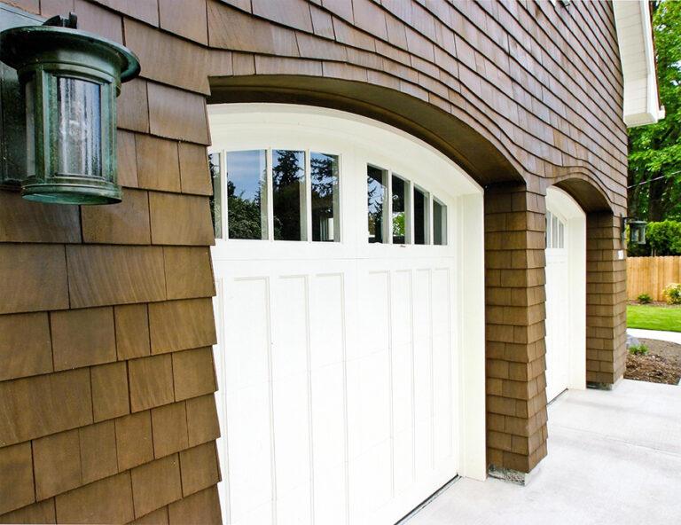 Doriot Construction Cape Cod custom home build builder in Vancouver WA Clark County