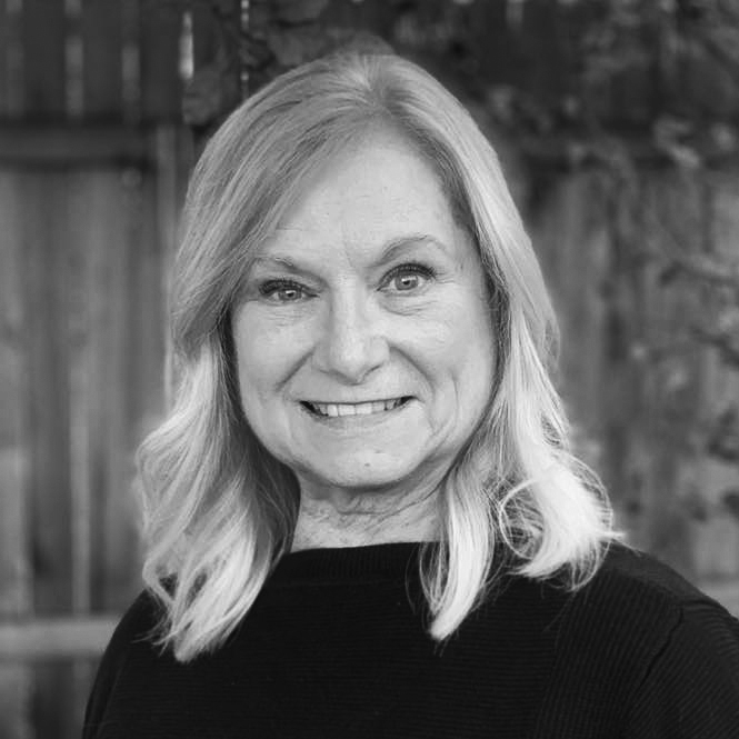Barbara Ponder of Doriot Construction