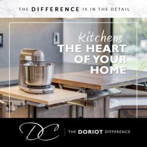DC_Timberline_Kitchen