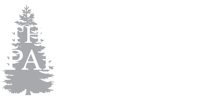The Parklands Logo