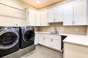 DoriotConstruction_AC_Laundry