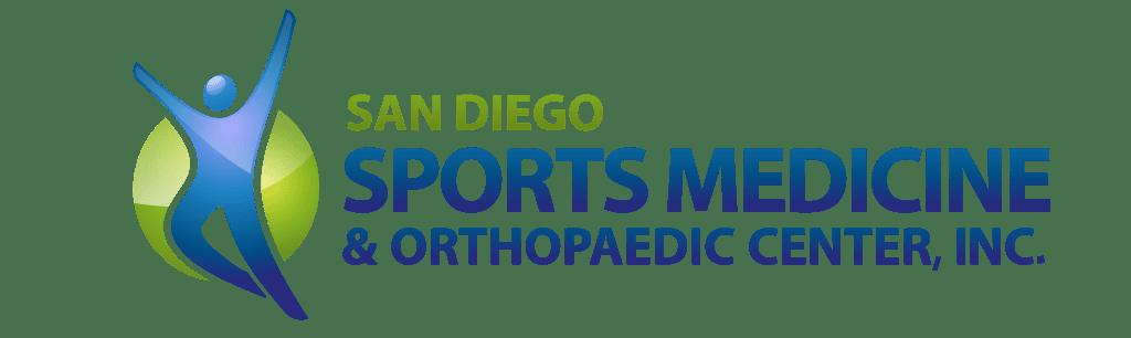 San Diego Sports Medicine & Orthopaedic Center, Inc.: Orthopedic Surgeons: San Diego, CA