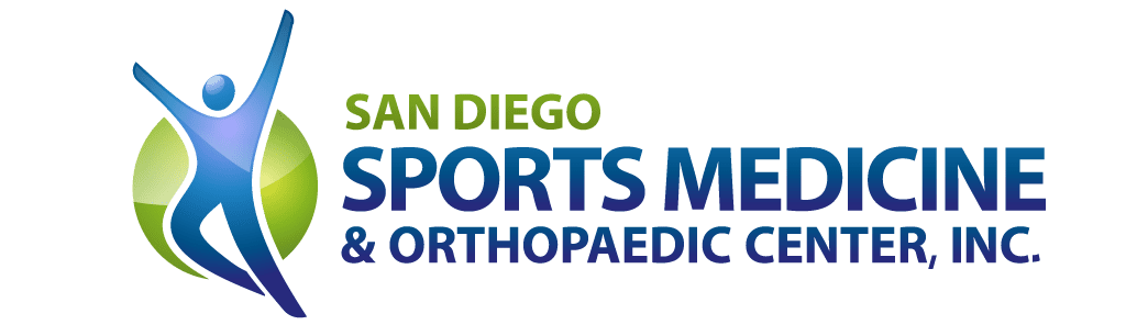 San Diego Sports Medicine & Orthopaedic Center, Inc.: Orthopedic Surgeons: San Diego, CA