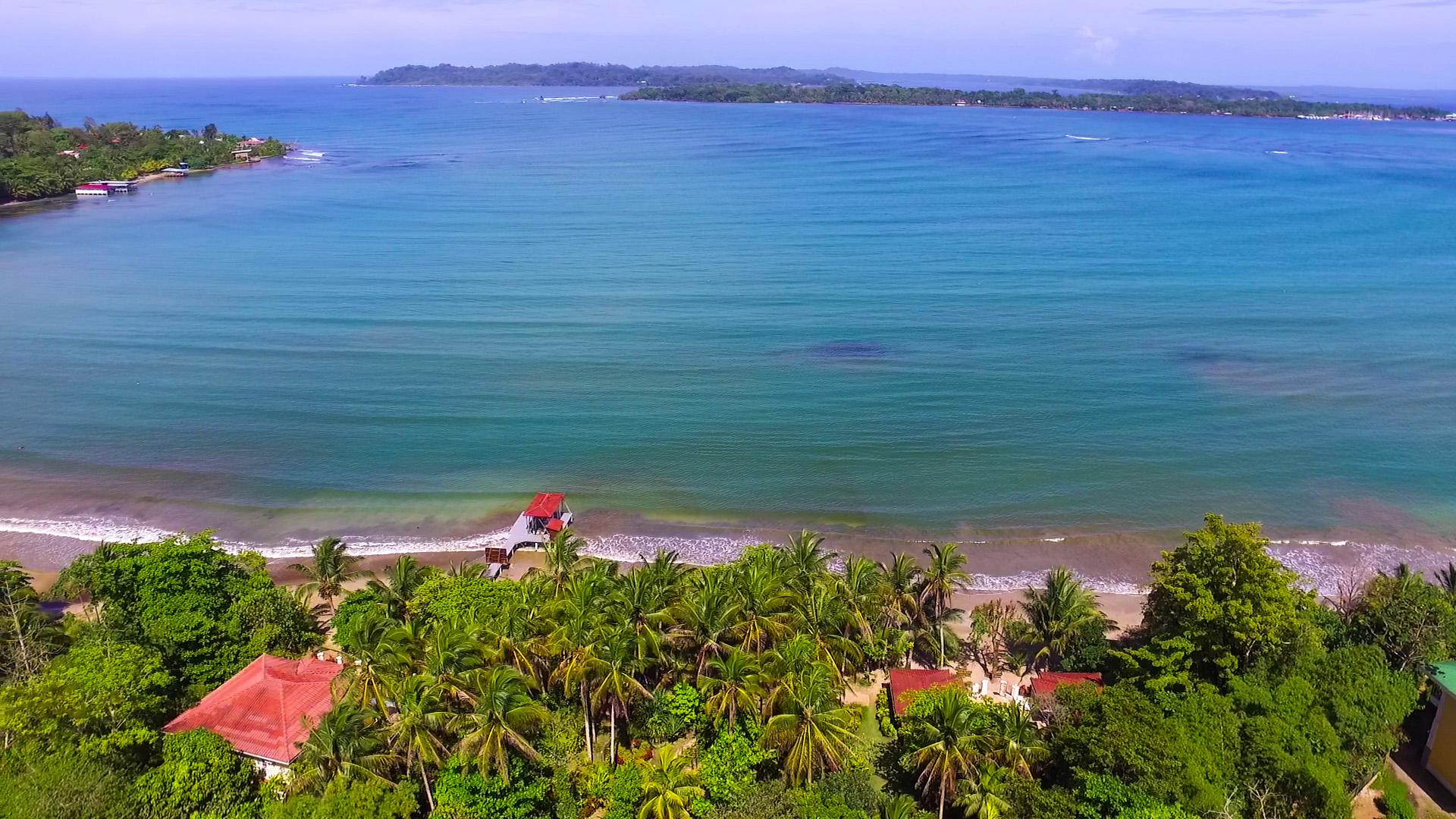 Villaparaiso3