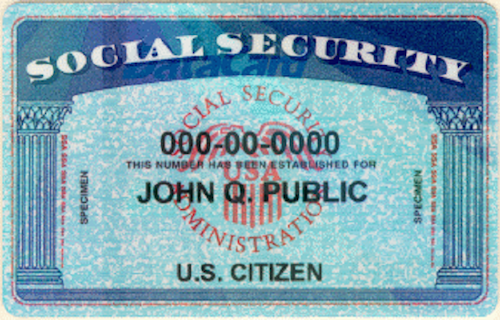 Ask Rusty: When Should I Claim Social Security?