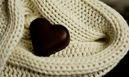 The Sweet Truth: Is Chocolate Good for You?