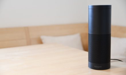Smart Speakers & Home Devices