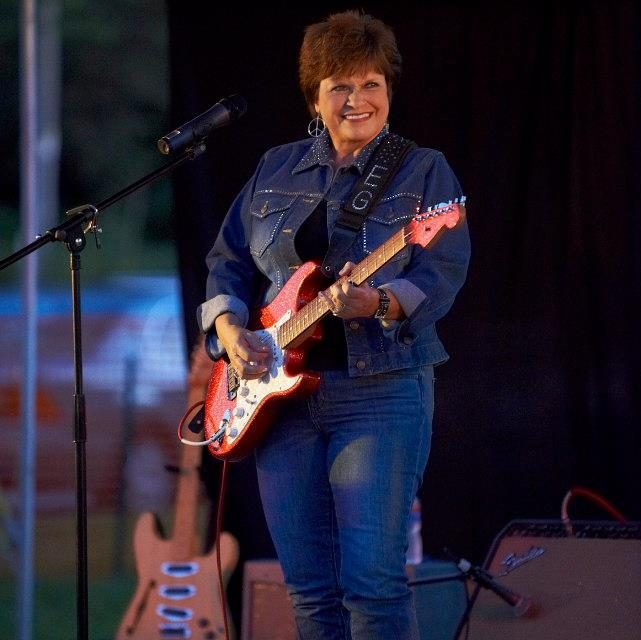 Mountain Fun: Music, food and more on tap