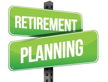 Ask Rusty: Retiring from Work, When Should I Claim Social Security?