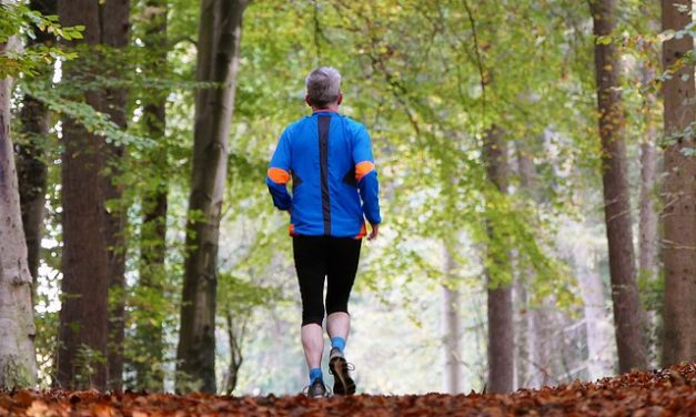 Four Easy Lifestyle Tips to Reduce Your Cancer Risk