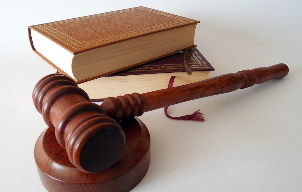 Certified Elder Law Attorneys Offer Specialized Services for Seniors