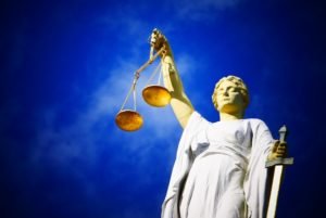 pixabay scales of justice