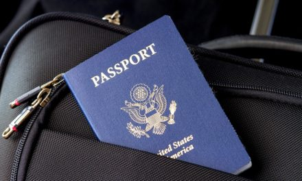 Travel Tips to Help You Stay Well