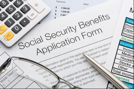 Ask Rusty: What Will Be my Wife's Survivor Benefit from Social Security