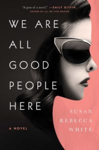 We Are All Good cover