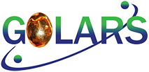 Golars | Environmental due diligence|Drilling services| Remediation strategies| Brownfield development| Golars