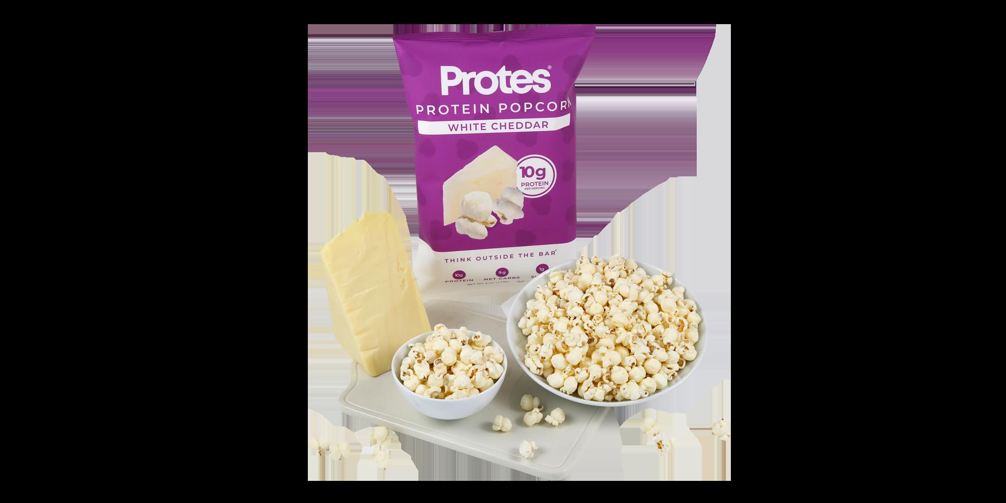 Protes_Popcorn