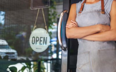 COVID Resource List: Keeping Your Small Business Going