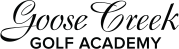 Goose Creek Golf Academy