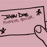 What You Need To Know About Financial Planners