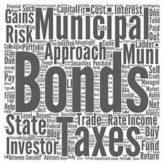Enormous Alleged Lawson Financial Bond Sale Fraud