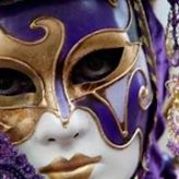 Four Tips for Safe, Fun Mardi Gras