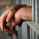 Former Investment Advisor Richard Mark Schmerman Sentenced