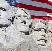 Celebrating Presidents' Day