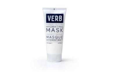 Verb Hydrating Mask