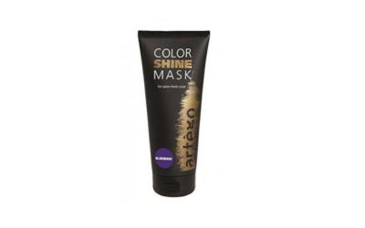 Artego Color Shine Mask