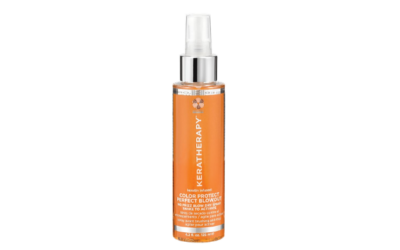Keratherapy Color Protect Perfect Blowout