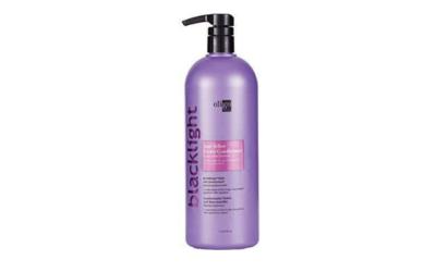 Oligo Blacklight Anti-Yellow Violet Conditioner