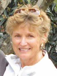 Karen Misuraca