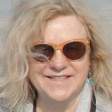 Carole Terwilliger Meyers