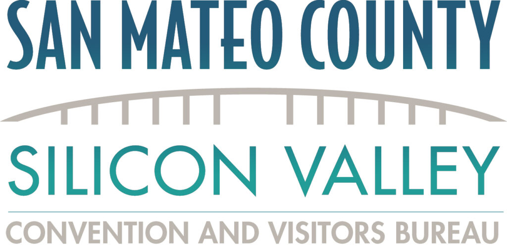Logo with CVB - Full Color