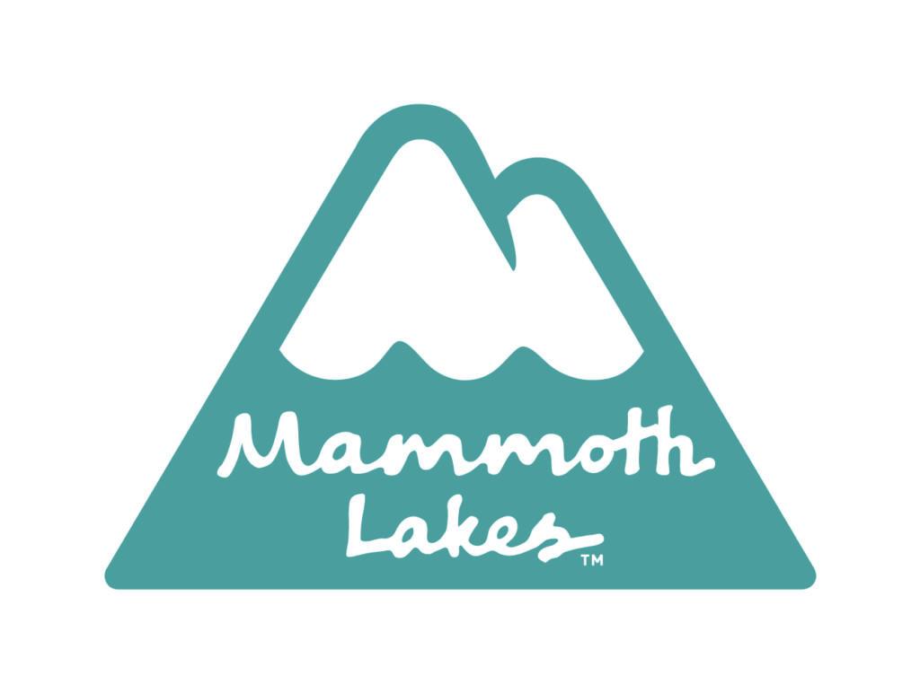 MammothLakes_c_4cp