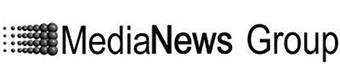 Media NewsGroup