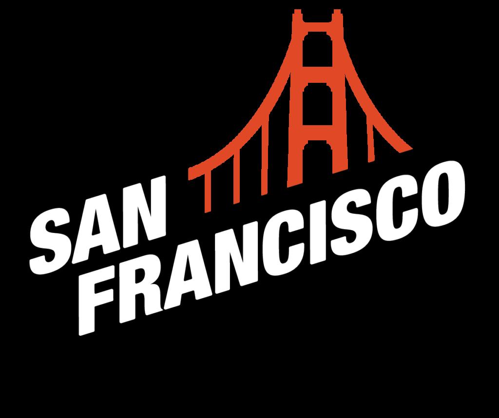 SFTA logo - Web format