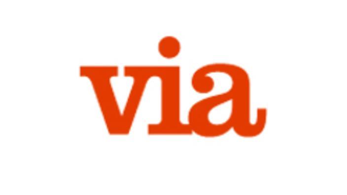 Via-Logo-1ced3c1a5056a36_1ced3da4-5056-a36a-0ac050b8d4663e88