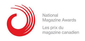 Nat Magazine Awards