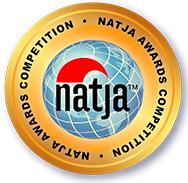Natja-2015-e1529684146558